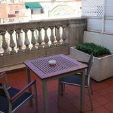 Catalonia La Pedrera Hotel Picture 6