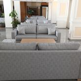 Anmaria Beach Hotel Picture 11