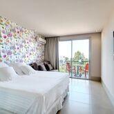 Occidental Ibiza Hotel Picture 9