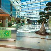 Cornelia De Luxe Resort Hotel Picture 2