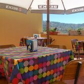 El Sombrerito Hotel Picture 8
