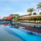 Crystal Hotels Belek Family Resort & Spa Picture 0