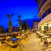 Eftalia Aytur Hotel Picture 16