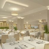 Plavi Hotel Picture 6