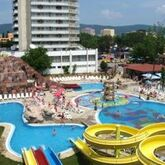 Kuban Resort and Aquapark Picture 13