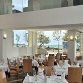 Hispania Hotel Picture 5