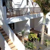 Las Lilas Apartments Picture 7