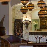 Los Arcos Suites Hotel Picture 7