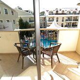 Club Karakas Apartments Picture 7