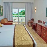 Riu Jalisco Hotel Picture 8