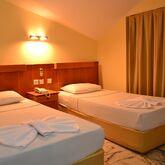 Club Palm Garden Keskin Hotel Picture 6