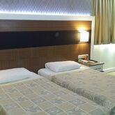 Derici Hotel Picture 4