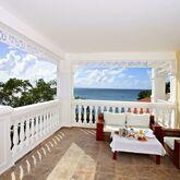 Luxury Bahia Principe Cayo Levantado Hotel Picture 12