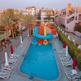 Minamark Beach Resort Hotel Picture 9