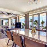 Royalton Riviera Cancun Resort and Spa Picture 8