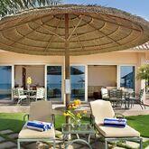 Danat Resort Jebel Dhanna Hotel Picture 8