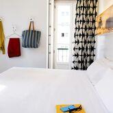 Gat Rossio Hotel Picture 2