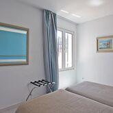Isla Paraiso Aparthotel Picture 7