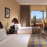 Stella Di Mare Beach Resort & Spa Makadi Bay Picture 6