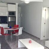 Portonovo Apartments Picture 9