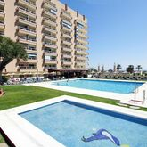 Pyr Fuengirola Apartments Picture 0