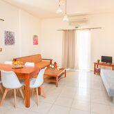 Dimitra & Evdokia Apartments Picture 5