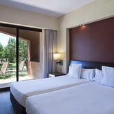 Islantilla Golf Resort Hotel Picture 7