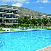 Comodoro Apartments Picture 0