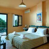 Ledra Hotel Picture 2