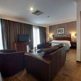 Golden Tulip Vivaldi Hotel Picture 4