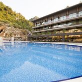 Holidays at Mirage World Hotel in Icmeler, Dalaman Region