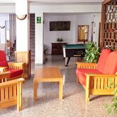 Don Quijote Hotel Picture 13