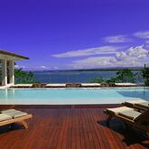 Casa Colonial Beach and Spa Picture 4