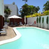 Salobre Hotel Resort & Serenity Picture 8