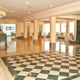 BQ Sarah Hotel Picture 5
