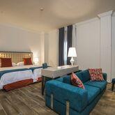 Gran Caribe Victoria Hotel Picture 3