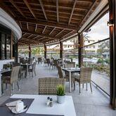 Los Zocos Club Resort Picture 16