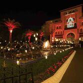 Sofitel Marrakech Palais Imperial Hotel Picture 16