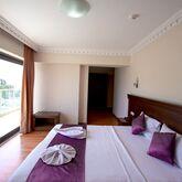 Cihanturk Hotel Picture 5