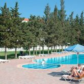 Kolymbia Star Hotel Picture 11