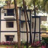 Palm Resort Goa Hotel Picture 0