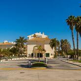Mirachoro Praia Hotel Picture 2