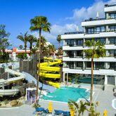 Spring Hotel Bitacora Picture 7