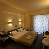 Santa Marina Hotel Picture 4