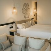 Arenas Resort Giverola Picture 10