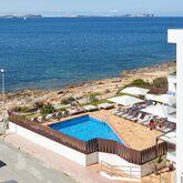 Sol Bahia Ibiza Suites Picture 15