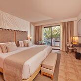 Holidays at Secrets Lanzarote Resort & Spa - Adults Only in Puerto Calero, Lanzarote