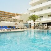 Holidays at HSM Reina Del Mar Hotel in El Arenal, Majorca