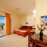 Maria Lambis Apartments Picture 5
