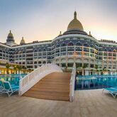 Diamond Premium Hotel and Spa Picture 0
